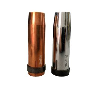 MB24 nozzle silver and copper with watermark