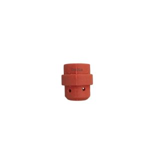Mb24 gas diffuser watermark
