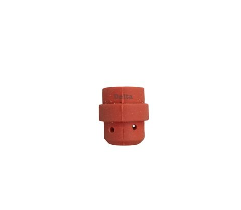 Red Gas Diffuser
