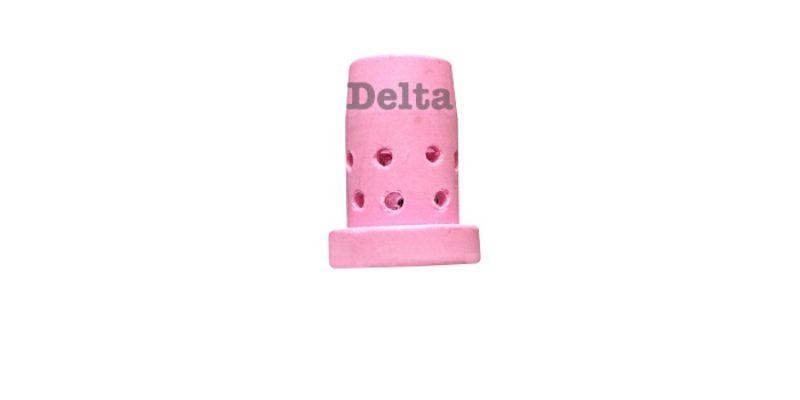 Pink Diffuser