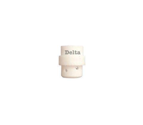 White Gas Diffuser